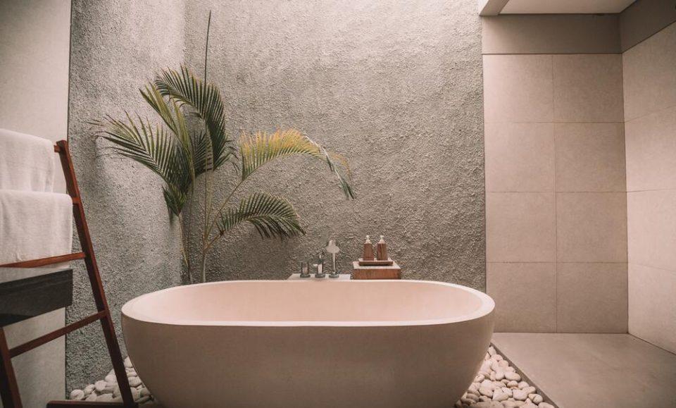 vtwonen badkamertegels aanschaffen