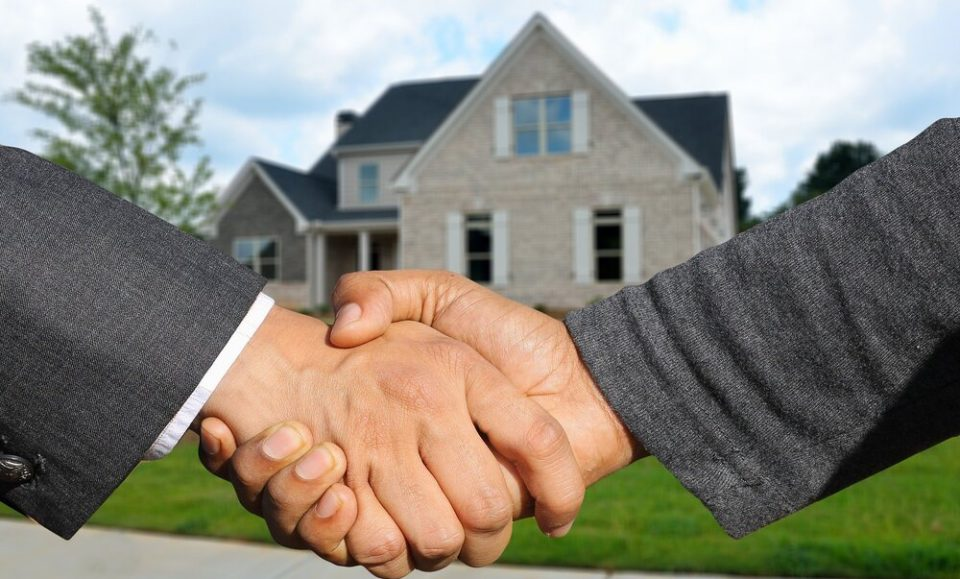 lastige kwesties tijdens kopen huis